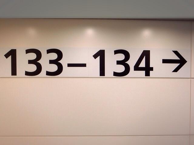 20140214-002409.jpg