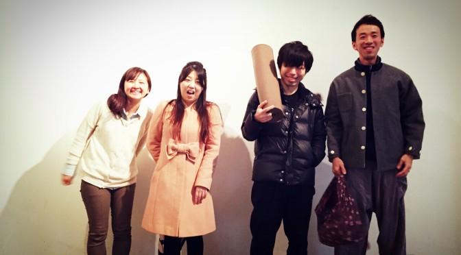 Lotus8 members♡
